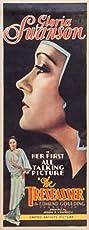 The Trespasser (1929) Poster