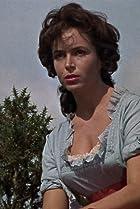 Marla Landi