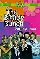 The Brady Bunch Variety Hour