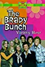 The Brady Bunch Variety Hour (1976) Poster