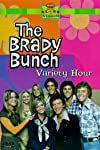 The Brady Bunch Variety Hour (1976)