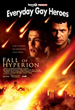 Fall of Hyperion