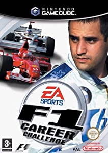 Watch online movie notebook F1 Career Challenge by none [1680x1050]