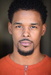 Primary photo for Gregg Wayans