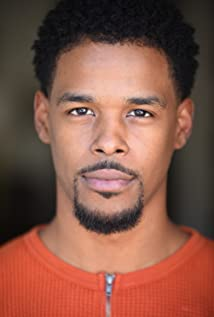 Gregg Wayans Picture