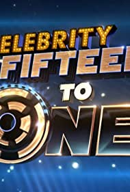 Celebrity Fifteen to One (1990)