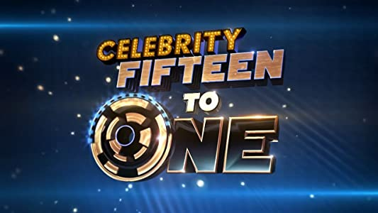 Movie mp4 video download Celebrity Fifteen to One by none [hd1080p]