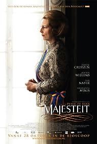 Majesteit (2010)