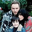 Selma Blair, Joshua Close, and Quinn Lord in In Their Skin (2012)