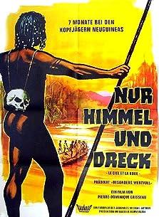 Le ciel et la boue (1961)