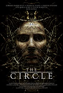 The movies torrent download The Circle by Mark Sheridan [1920x1600]