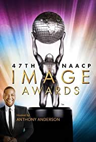 The 47th NAACP Image Awards (2016)