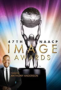 Primary photo for The 47th NAACP Image Awards