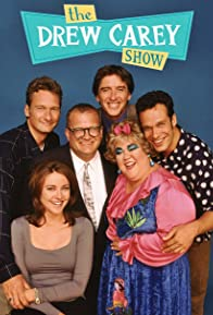 Primary photo for The Drew Carey Show
