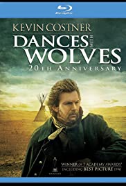 Dances with Wolves: The Creation of an Epic (2003) Poster - Movie Forum, Cast, Reviews