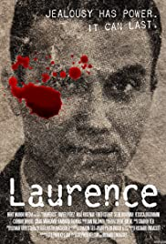 Laurence Poster