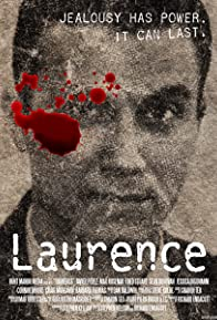 Primary photo for Laurence
