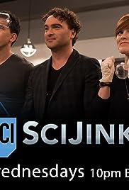 SciJinks Poster