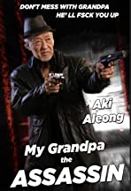 My Grandpa the Assassin