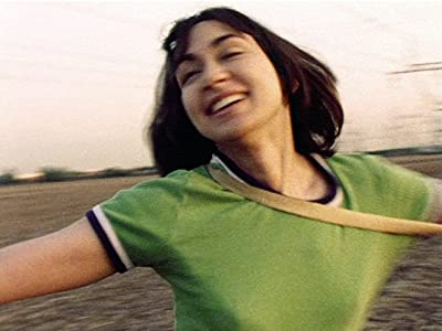 Free.avi movie downloads Ecstasy Canada [720p]