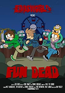 Watch new movies trailers free RIP Edd Gould (1988-2012) [480x272]