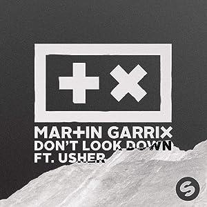 Google kostenloser Film zum Herunterladen Martin Garrix Feat. Usher: Don\'t Look Down USA by Petro Papahadjopoulos (2015) [480i] [1920x1600] [640x320]