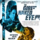 Dominique Swain, Jason Yee, Ron Yuan, Samantha Streets, and Sasha Grey in The Girl from the Naked Eye (2012)