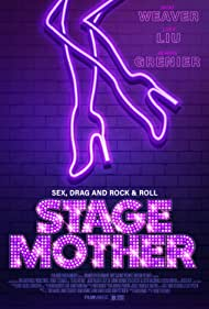 Stage Mother (2020)