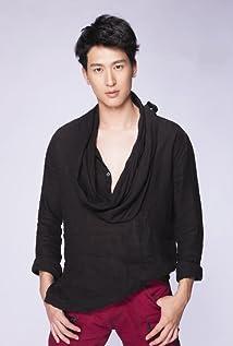 Shiau-Shiang Lee Picture