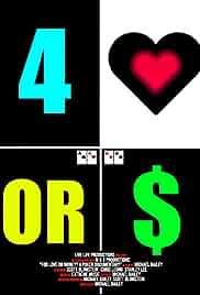 For Love or Money? A Poker Documentary (2019)