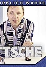 Dittsche - Das wirklich wahre Leben