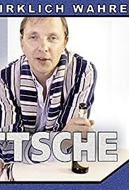 Dittsche - Das wirklich wahre Leben Poster