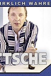 Primary photo for Dittsche - Das wirklich wahre Leben