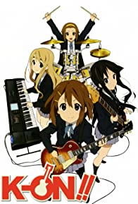Primary photo for K-On!