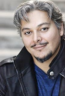 Alejandro Posada Picture