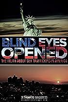 Blind Eyes Opened (2020) Poster
