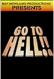 Download Go to Hell!! () Movie