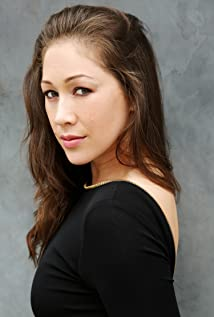 Alicia Mitchell Picture