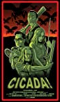 CICADA! (2018) Poster