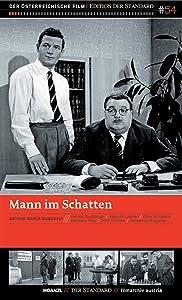 MP4 movie videos free download Mann im Schatten by none [mts]