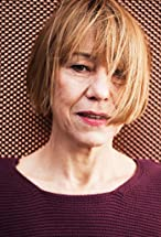 Gitta Schweighöfer's primary photo