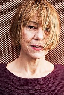 Gitta Schweighöfer Picture