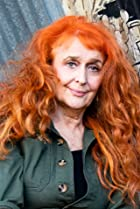 Kay Adshead