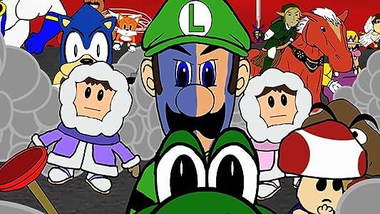 Mega movies downloads Nintendo: Oldschool Revolution USA [QHD]