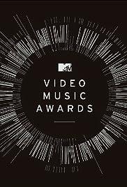 2016 MTV Video Music Awards Poster