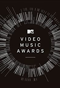 Primary photo for 2016 MTV Video Music Awards