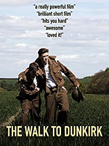 The Walk to Dunkirk in hindi movie download