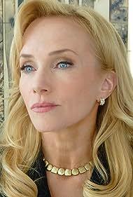 Rebecca De Mornay in Hatfields & McCoys (2013)