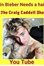 The Craig Caddell Show (2013) Poster