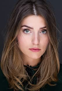 Andjela Jovanovic Picture